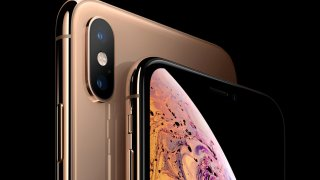 Comprar iPhone XS, iPhone XS MAX ou iPhone XR nos EUA