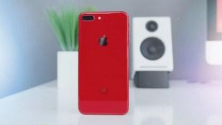 Dicas para comprar iPhone no Paraguai