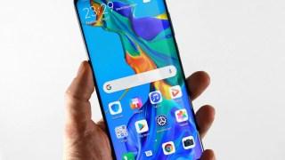 Importar Huawei P30 Pro na China mais barato: mito ou fato?