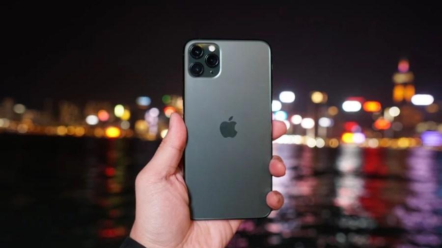 Guia definitivo para comprar o iPhone 11 Pro Max em Miami e Orlando