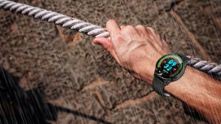 Análise Alfawise S16: o smartwatch de R$ 120 da Alfawise!