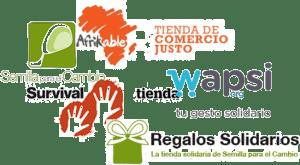 logos-productos-solidarios