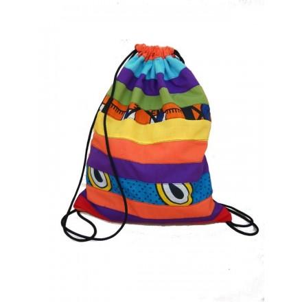 Talleres Textiles Jimudu - Afrikable