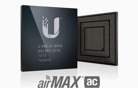 R5AC-LITE Airmax AC