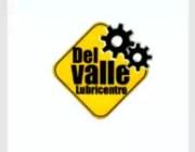 Del Valle Lubricentro