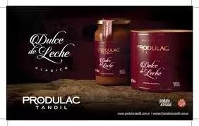 dulce-de-leche-produlac-clasico-02