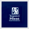 Augusto J Hiese