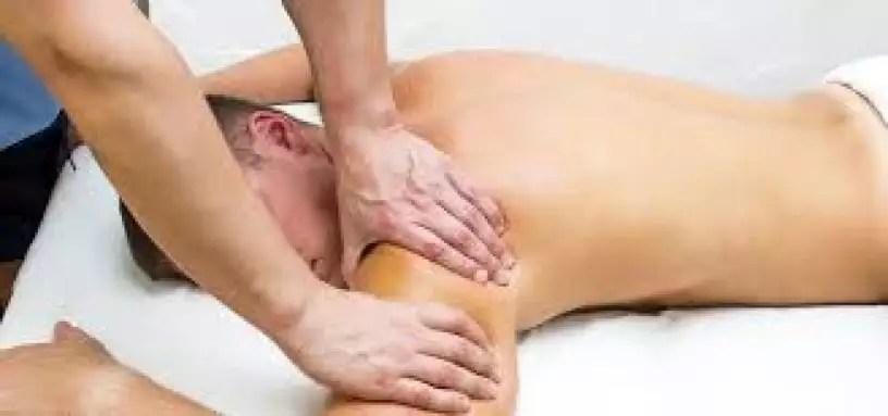foto masajes 1