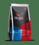 sieger-adult
