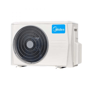 Midea Outdoor Unit