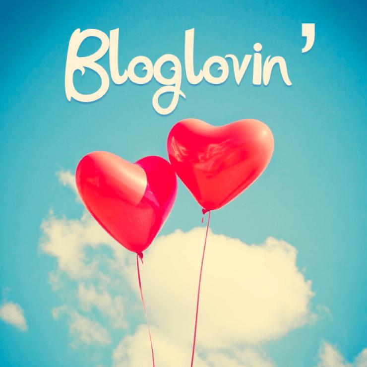 bloglovin' comprehensible classroom