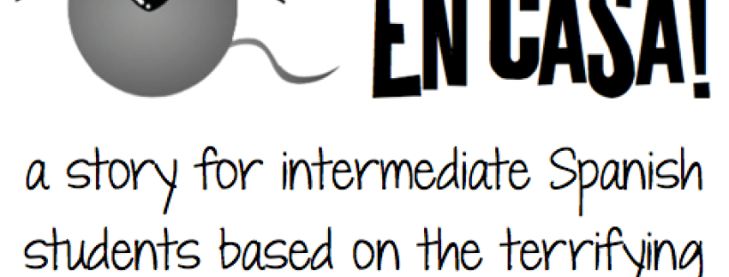 preterite Archives - The Comprehensible Classroom