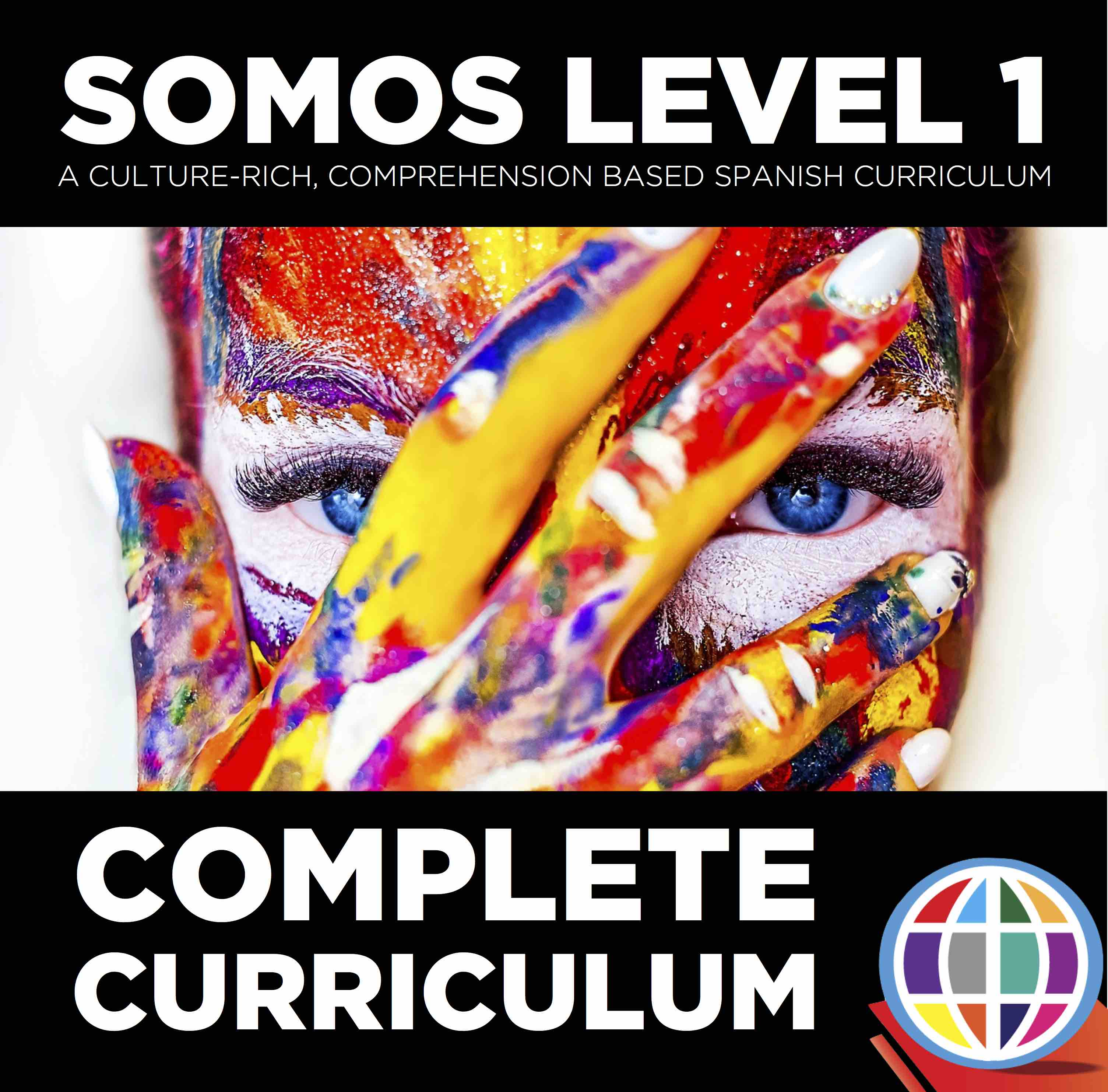 Spanish I Curriculum Map The Comprehensible Classroom
