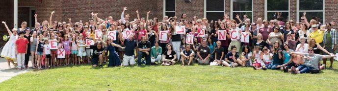 Join Martina Bex at Express Fluency language teacher training in Burlington, VT this summer!