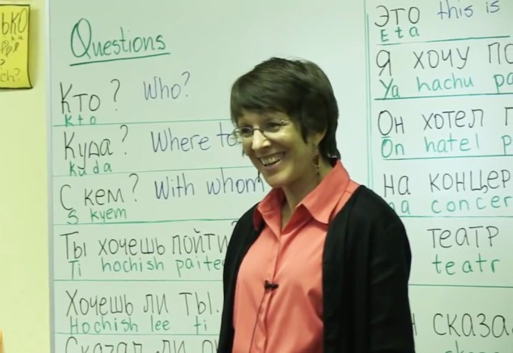 Michele Whaley is a master teacher and instructional coach that works with school districts and organizations to equip teachers for success with comprehension based instruction