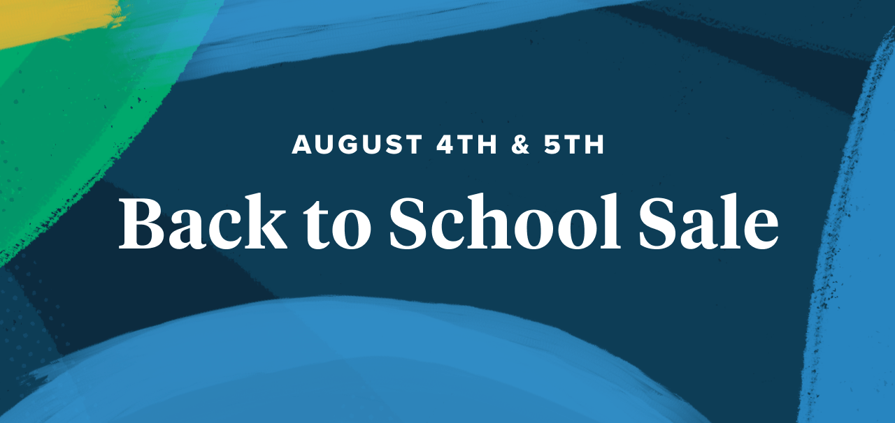 Purchase Digital Curriculum for Spanish 1 and 2 during the TpT Back to School Sale