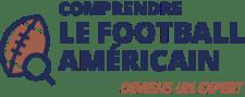 logo blog comprendre le football américain