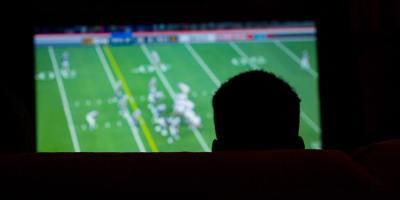 comment regarder le football américain