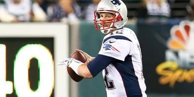 Comment Tom Brady est devenu le meilleur Quarterback de tous les temps