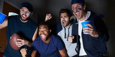Qu'est ce que la Fantasy Football et comment y jouer ?