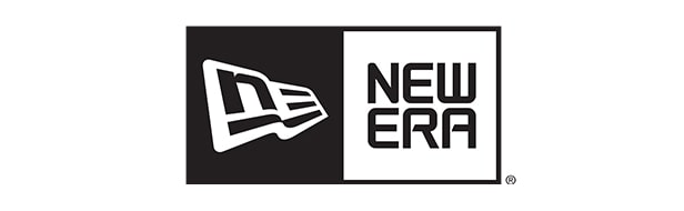 Logo New Era Vêtement NFL