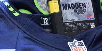 Comment et pourquoi se mettre à jouer à Madden NFL