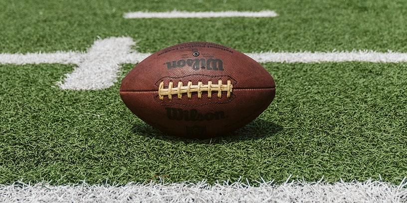 Terme, vocabulaire spécifique, découvre le lexique du football américain