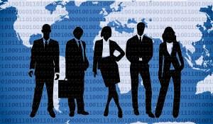 La situation des salariés étrangers extra-communautaire