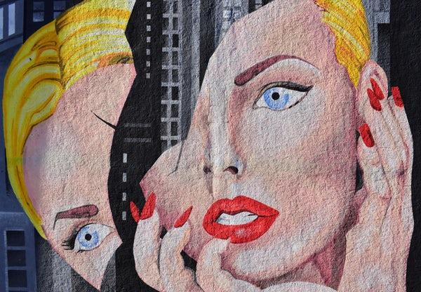 Points communs génétiques entre autisme, troubles bipolaire et schizophrène