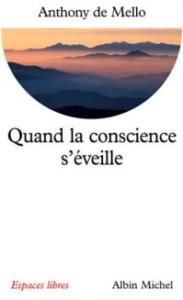 Quand la conscience s'éveille