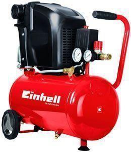 Einhell TE-AC 230/24 comprar