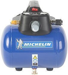 compresor michelin mbl6