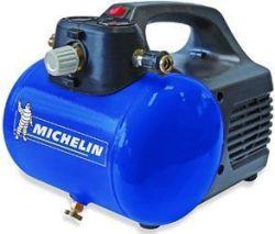 compresor de aire portatil Michelin CA-MBL6