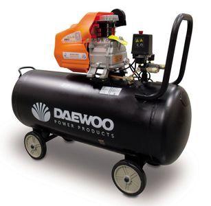 Los 3 mejores compresores de aire de 100 litros