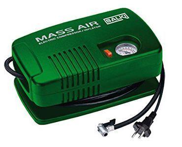 compresor de aire Salki