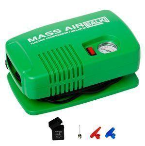 compresor de aire salki 8303068