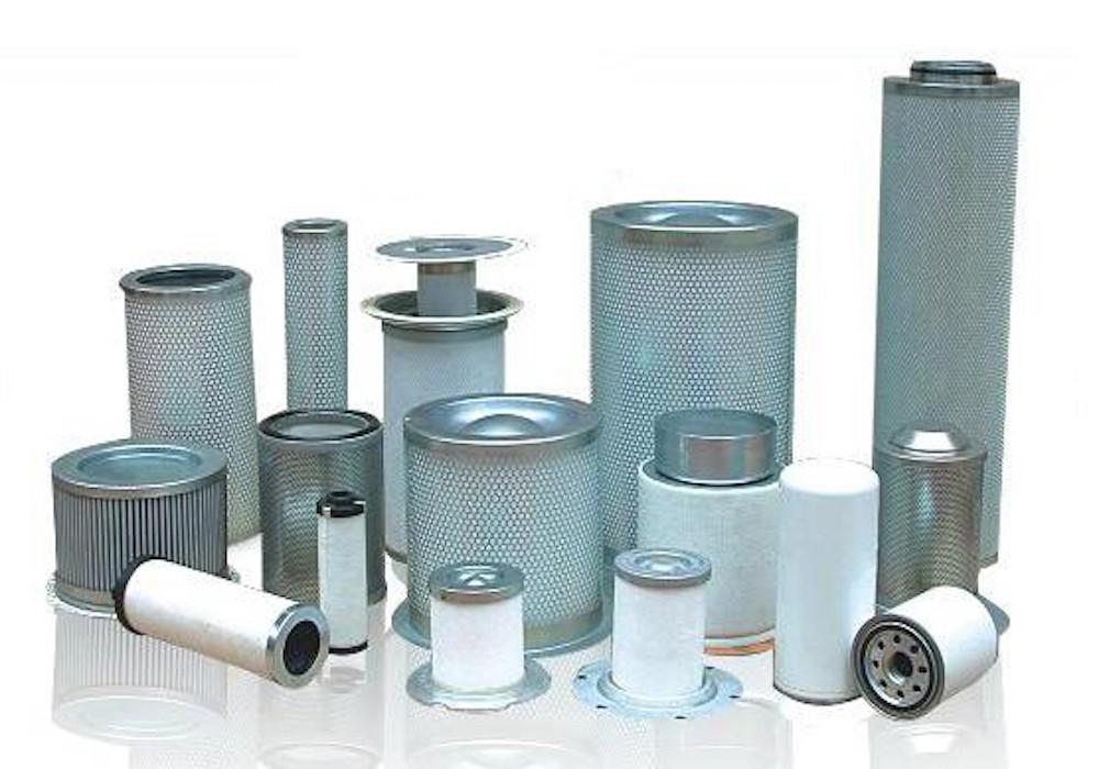 filtros para separadores 1