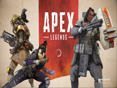 apex legends pc highly compressed 1