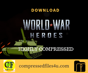COD Mobile Beta Download Highly Compressed (Apk + Obb)