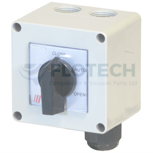 Remote Switching Kit AIRR-0017