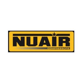 Nuair