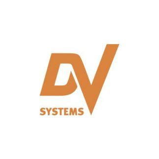 DV Systems