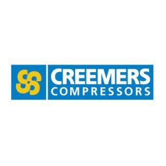 Creemers