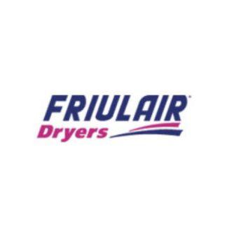 Friulair