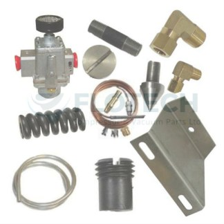 Safety Valve Kits