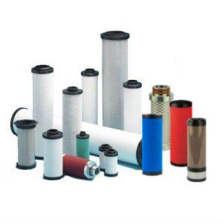 Inline Filtration & Accessories