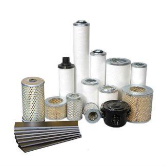Vacuum Pump Supplies for Industrial & Medical Applications