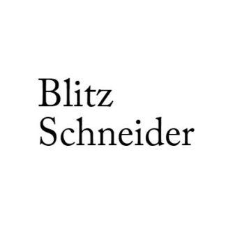 Blitz Schneider