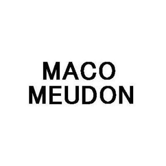 Maco Meudon