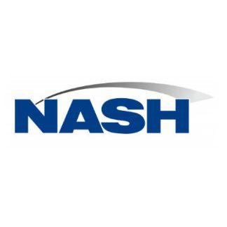 Nash Elmo